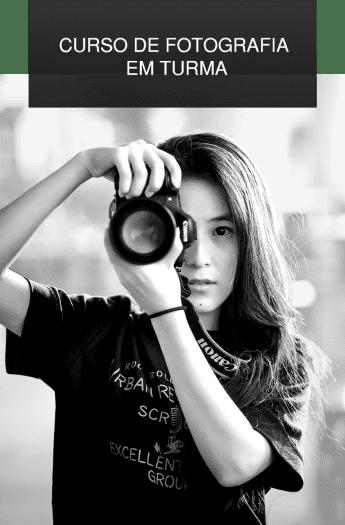 curso_de_fotografia_turma