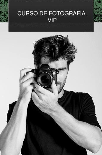 curso_de_fotografia_vip